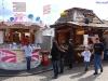 k-itzehoe-herbstmarkt-2012-024