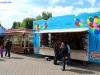 k-itzehoe-herbstmarkt-2012-027