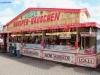 k-itzehoe-herbstmarkt-2012-029