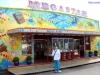 k-itzehoe-herbstmarkt-2012-030