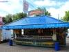 k-itzehoe-herbstmarkt-2012-031