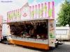 k-itzehoe-herbstmarkt-2012-032