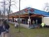 k-hannover-fruehlingsfest-2013-154