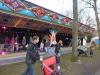 k-hannover-fruehlingsfest-2013-155