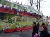 k-hannover-fruehlingsfest-2013-161