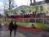 k-hannover-fruehlingsfest-2013-163