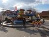 k-hannover-fruehlingsfest-2013-164