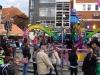 k-hannover-fruehlingsfest-2013-173