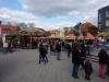 k-hannover-fruehlingsfest-2013-174
