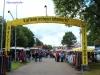 k-kaltenkirchen-jahrmarkt-2012-002