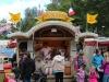 Kaltenkirchen Jahrmarkt 2012