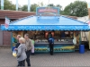 k-kaltenkirchen-jahrmarkt-2012-008