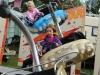 k-kaltenkirchen-jahrmarkt-2012-012