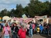 k-kaltenkirchen-jahrmarkt-2012-017