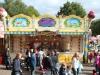 k-kaltenkirchen-jahrmarkt-2012-018
