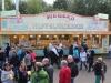 k-kaltenkirchen-jahrmarkt-2012-019