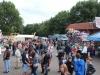 k-kaltenkirchen-jahrmarkt-2012-020
