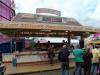 k-kaltenkirchen-jahrmarkt-2012-023