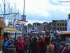 k-kappeln-heringstage-2012-001