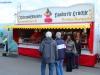 k-kappeln-heringstage-2012-002