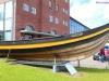 k-kappeln-heringstage-2012-007