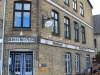 k-kappeln-heringstage-2012-008