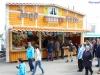 k-kappeln-heringstage-2012-009