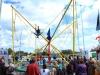 k-kappeln-heringstage-2012-018