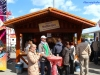 k-kappeln-heringstage-2012-022