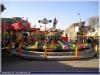 Zirkus Kinderflieger- Zinnt