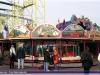 vorlop-kindereisenbahn-2006