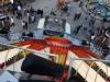 Kiel Frühjahrsmarkt 2010