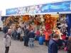 k-kiel-fruehjahrsmarkt-2014-049