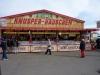 k-kiel-fruehjahrsmarkt-2014-053