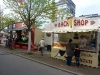 k-kiel-fruehjahrsmarkt-2014-059
