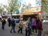 k-kiel-fruehjahrsmarkt-2014-063