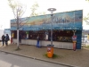k-kiel-fruehjahrsmarkt-2014-066