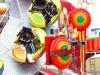k-kiel-fruehjahrsmarkt-2012-013