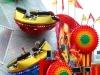 k-kiel-fruehjahrsmarkt-2012-017