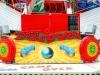 k-kiel-fruehjahrsmarkt-2012-018