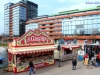 k-kiel-fruehjahrsmarkt-2012-024