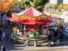 k-kiel-herbstmarkt-2012-001