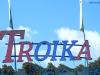 k-kiel-herbstmarkt-2012-009