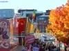 k-kiel-herbstmarkt-2012-015