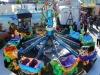 k-kiel-herbstmarkt-2012-018