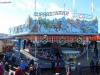 k-kiel-herbstmarkt-2012-019