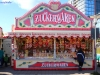 k-kiel-herbstmarkt-2012-021