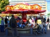 k-kiel-herbstmarkt-2012-024