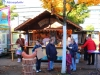 k-kiel-herbstmarkt-2012-026