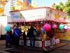 k-kiel-herbstmarkt-2012-030